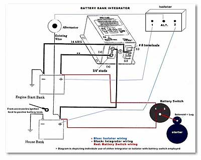 Triple Pole Switch Wiring Diagram further Do I Need A Flyback Diode With An Automotive Relay further 12 Volt Battery Charger For additionally Default further Silicon Bridge Rectifier Diagram. on diode isolator wiring diagram