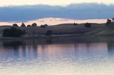 Add a Photo for Black Butte Lake