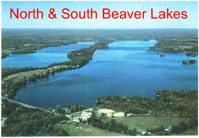 Add a Photo for Beaver Lake