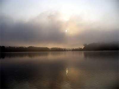 Lake hartwell of south carolina for Lake hartwell fishing hot spots