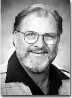 Frank Davis Net Worth