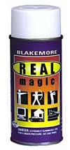Blakemore Real Magic