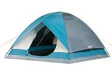 Coleman 12' x 10' Sundome Tent
