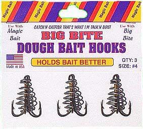 dough-hooks