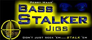 Bass Stalkers
