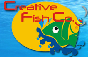 Creative Fish Company