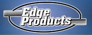 Edge Products
