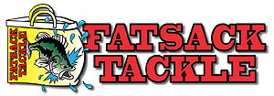 FatSack Tackle