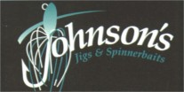 Johnson's Jigs