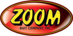 zoom, Fishing Bait