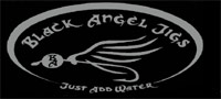 Black Angel Jigs