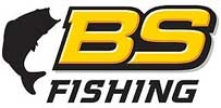 BS Fishing