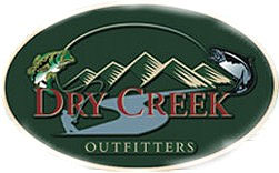 Dry Creek Outfitters