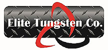 Elite Tungsten