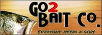 Go 2 Baits