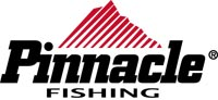 Pinnacle Fishing