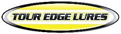 Tour Edge Lures