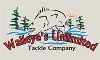 Walleye's Unlimited