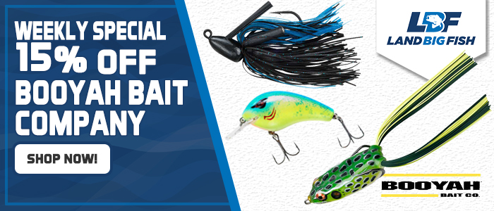 011818-Booyah-Bait-Company-15-Off-Weekly-Special.jpg