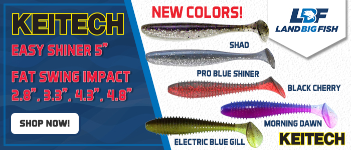 032718-Keitech-New-Colors.jpg