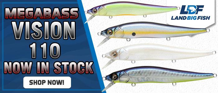 033121-Megabass-Vision-110-Now-In-Stock.jpg