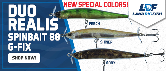 092117-DUO-Spinbait-80-G-Fix-New-Special-Colors.jpg