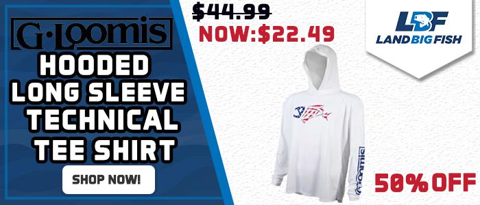 112320-G-Loomis-Hooded-Technical-Long-Sleeve-Tee-Shirt-50-Off.jpg