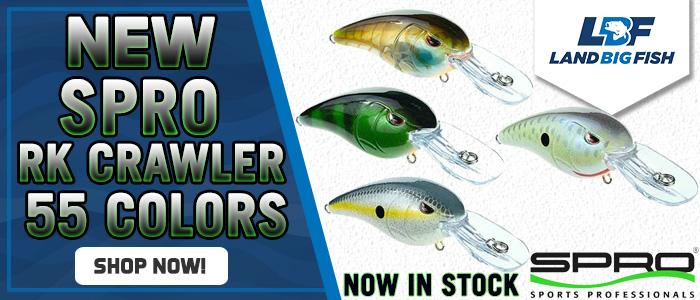 1312020-Spro-RKCrawler-55-New-colors1.jpg