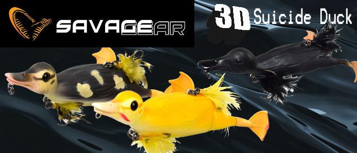 3D-Suicide-Duck.jpg