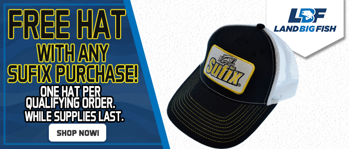 Free-Sufix-Hat-With-Purchase-053119.jpg
