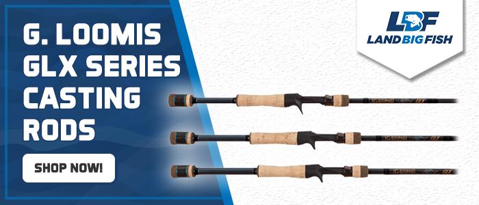 G-Loomis-GLX-Series-Casting-Rods-700x300.jpg