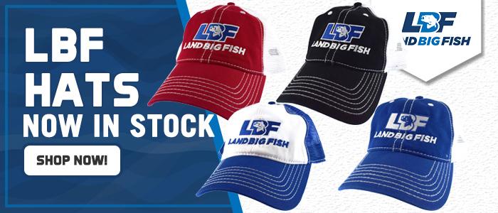 LBF-Hats.jpg