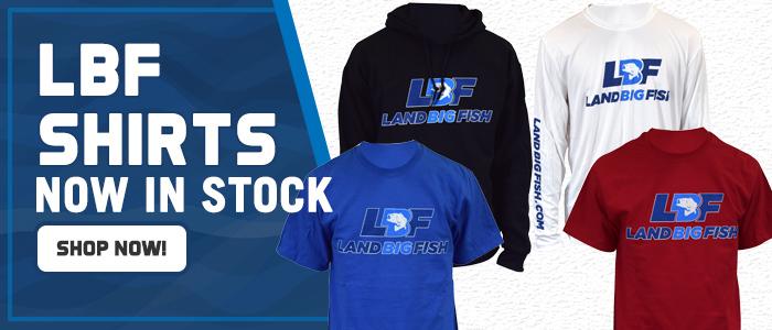 LBF-Shirts.jpg
