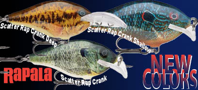 Rapala-Scatter-Rap-Crank-New-Colors.jpg