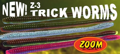 Zoom-Z3-Trick-Worms.jpg