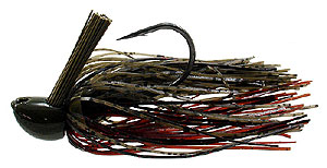 D&L Tackle Advantage Series Jigs Cali 420