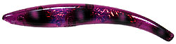 Reef Runner Ripstick 700 Series  210 Toxic Purple