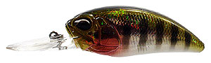 DUO Realis Crank M65 11A Prism Gill