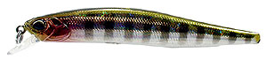 DUO Realis Minnow 80SP Prism Gill
