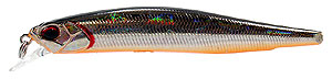 DUO Realis Minnow 80SP Prism Shad