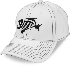 AFLEX-cap-tech-white