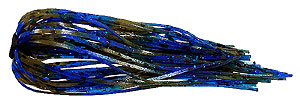 Jethro Baits The Antagonist Punch Skirt 049 - Okeechobee