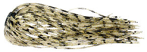 Jethro Baits The Antagonist Punch Skirt 054 - GT Special