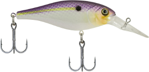 Berkley_Bad_Shad_Purple_Glimmer