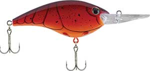 Berkley_Frittside_Special_Red_Craw_5_2019_alt1