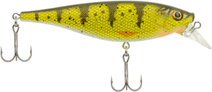 Berkley_Juke_Yellow_Perch