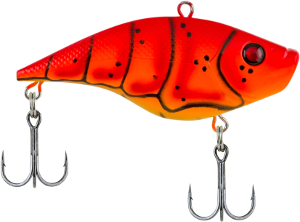Berkley_Warpig_Blood_Orange_Craw