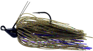 Bubba-Bug-Casting-Jigs-Watermelon-Candy