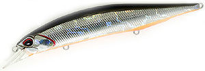 DUO Realis Jerkbait 120SP Prism Shad