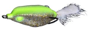 Deps-SlitherK-12-Visible-Shiner